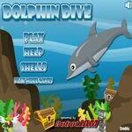 Дельфин 4: Волшебные пузырьки