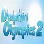 Дельфинарий 2: Грандиозное шоу