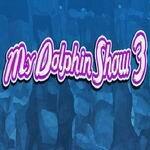 Мое шоу дельфинов 3