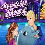 Шоу дельфинов 4: Лас-Вегас